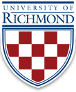 University of Richmond - Disability Services